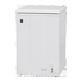 三温度帯冷凍ストッカー:100L