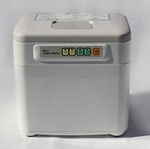 電動餅つき機